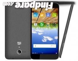 Micromax Canvas Amaze Q395 smartphone photo 3