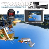 DBPOWER T2 action camera photo 4