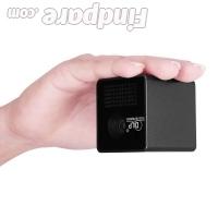 UNIC P1+ portable projector photo 11