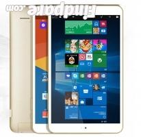Onda V80 Plus tablet photo 1