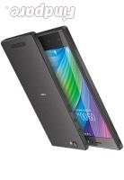 Lava X41+ smartphone photo 4