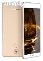 Leagoo T10 smartphone photo 3