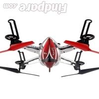 WLtoys Q212 drone photo 3