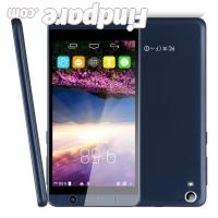 Landvo V7 smartphone photo 2