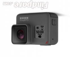 GoPro HERO5 Black action camera photo 7