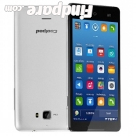 Coolpad F1 Plus smartphone photo 3
