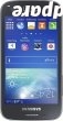 Samsung Galaxy Ace 3 8GB smartphone photo 1