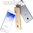 MEIZU M3 Note 2GB 16GB smartphone photo 5