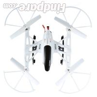 JXD 509V drone photo 8