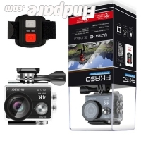 AKASO EK7000 action camera photo 3