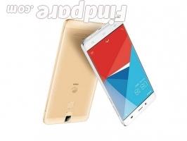 Pepsi P1S smartphone photo 3
