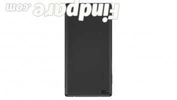 Lenovo Tab 7 Wifi tablet photo 5