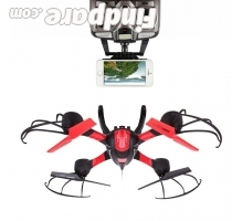SKY HAWKEYE 1315W drone photo 12