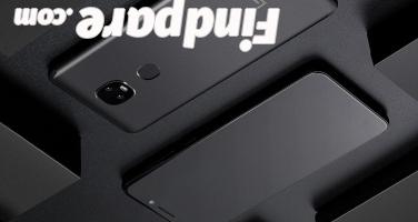 LeEco (LeTV) Le Pro 3 X720 smartphone photo 4