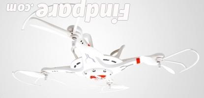 Cheerson CX - 32S drone photo 3