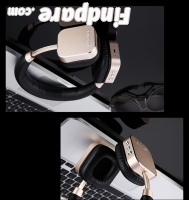 AWEI A900BL wireless headphones photo 5