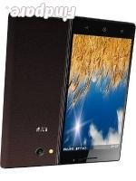 Lyf Wind 4 smartphone photo 2
