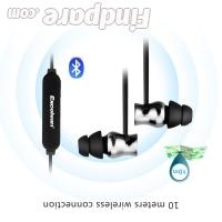 Excelvan BTH-831 wireless earphones photo 5