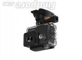 Thieye E7 action camera photo 3