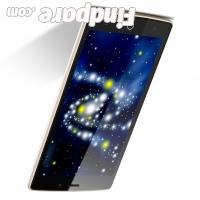 TCL P561U smartphone photo 3