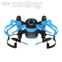 JXD 512V drone photo 9