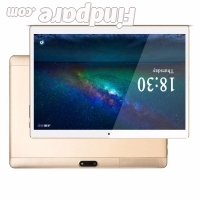 Onda V96 1GB 16GB tablet photo 1