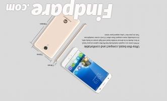Phonemax Ace 1 Plus smartphone photo 8