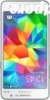Samsung Galaxy Grand Prime Duos smartphone photo 1