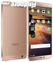 Gionee S6 smartphone photo 4