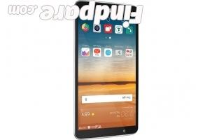 LG Stylo 2 V smartphone photo 2