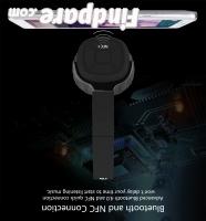 New Bee NB6 wireless headphones photo 3