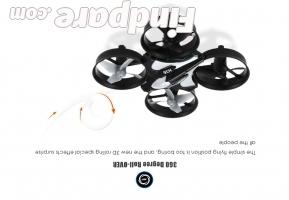 JJRC H36 drone photo 4