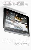 Cube iwork1x tablet photo 3