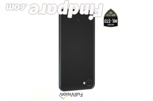 LG Q6 smartphone photo 7