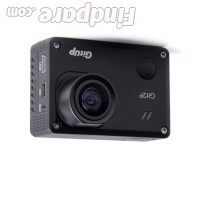 GitUp Git2P Pro action camera photo 7