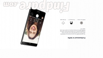 DOOGEE Mix Lite smartphone photo 12