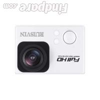 RUISVIN S60 action camera photo 6