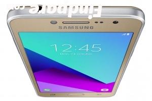 Samsung Galaxy Grand Prime+ G532F smartphone photo 3