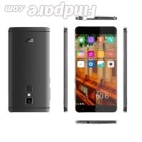 Elephone S3 Lite smartphone photo 4