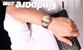 KingWear KW18 smart watch photo 12