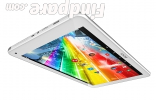 Archos 101c Platinum tablet photo 2