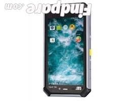 Caterpillar cat S50c smartphone photo 5