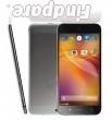 ZTE Blade D6 smartphone photo 2