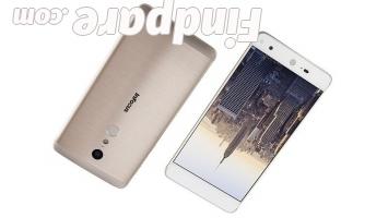 InFocus Epic 1 smartphone photo 5
