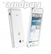 Huawei Ascend G525 smartphone photo 2