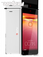 ZTE Nubia Z5S 8GB smartphone photo 3