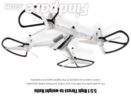 XK X300 - F drone photo 2