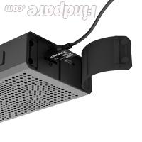 ORICO BS2 portable speaker photo 2
