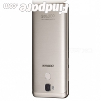 DOOGEE Y6C smartphone photo 2