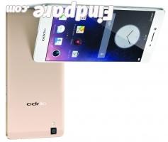 Oppo R7s smartphone photo 2